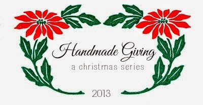 https://www.aliciahutchinson.com/search/label/Handmade%20Giving%20Series%202013