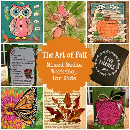 http://alishagratehouse.com/the-art-of-fall-mixed-media-workshop-for-kids/?ap_id=aliciahutch