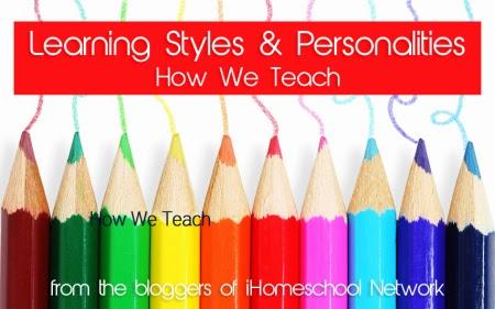 http://www.ihomeschoolnetwork.com/teach-learning-styles-personalities/