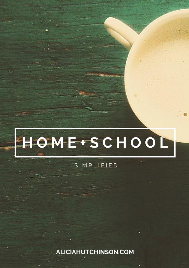 https://www.aliciahutchinson.com/p/home-school-simplified.html
