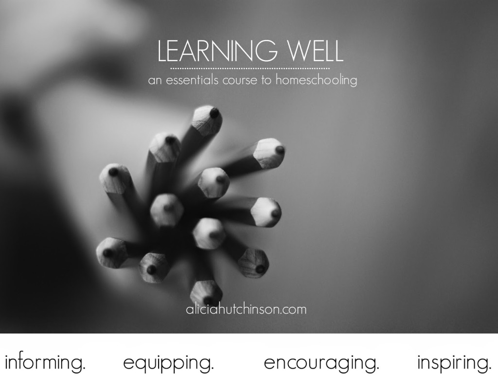 http://www.aliciahutchinson.com/2015/02/learning-well-ecourse-q-a/