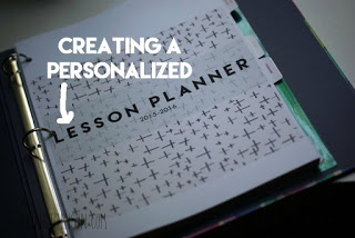 https://www.aliciahutchinson.com/2015/07/creating-personalized-lesson-planner/