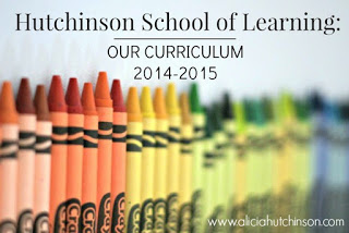 https://www.aliciahutchinson.com/2014/08/our-curriculum-2014-2015/