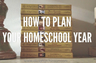 https://www.aliciahutchinson.com/2014/07/how-to-plan-your-homeschool-year/