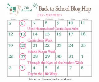 http://www.ihomeschoolnetwork.com/project/school-room-week-2015/