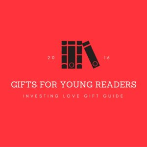 stocking-stuffer-guide-2