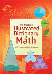 Supplemental math books from usborne books. Great for homeschoolers and homework helpers!